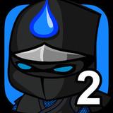 忍者无限2.5最新版手机游戏免费下载