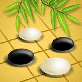 围棋经典版8.11最新版手机游戏免费下载