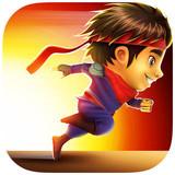 忍者跑酷1.2.9最新版手机游戏免费下载