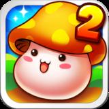 冒险王22.20.080最新版手机游戏免费下载