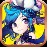 忘仙5.1.0最新版手机游戏免费下载