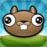小松鼠吃坚果2.1.6最新版手机游戏免费下载