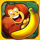 香蕉金刚1.9.6.6最新版手机游戏免费下载