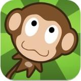 猴子大炮2.9.8最新版手机游戏免费下载