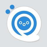 派派7.0.019最新版手机APP免费下载