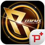 DJMAXRAY1.4.7最新版手机游戏免费下载