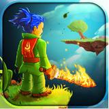 Swordigo剑客少年1.3.9最新版手机游戏免费下载