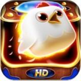小鸟爆破2.1.8最新版手机游戏免费下载