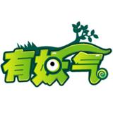 有妖气漫画4.9.1最新版手机APP免费下载