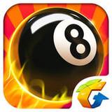 腾讯桌球3.11.0最新版手机游戏免费下载