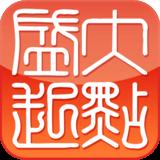 起点读书7.9.19最新版手机APP免费下载