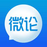 天涯社区7.0.0最新版手机APP免费下载