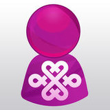 联通手机营业厅7.1最新版手机APP免费下载