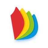 掌阅iReader阅读器7.24.1最新版手机APP免费下载