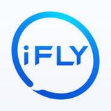 讯飞输入法9.1.9560最新版手机APP免费下载