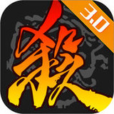 Excel三国杀M8.12.26最新版手机游戏免费下载