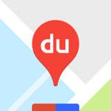 百度地图10.22.0最新版手机APP免费下载