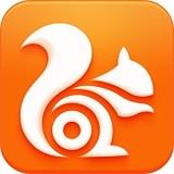 UC浏览器12.9.5最新版手机APP免费下载