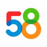 58同城9.0.3最新版手机APP免费下载