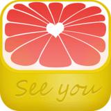 美柚经期助手7.6.8最新版手机APP免费下载
