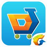 掌上道聚城4.0.9.0最新版手机APP免费下载