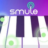 魔法钢琴2.8.3最新版手机游戏免费下载