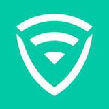腾讯WiFi管家3.9.4最新版手机APP免费下载