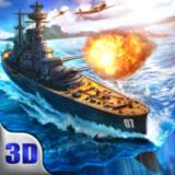 雷霆舰队3.13.2最新版手机游戏免费下载