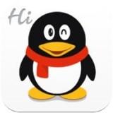 QQ国际版6.0.2最新版手机APP免费下载