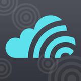 天巡旅行Skyscanner7.9最新版手机APP免费下载