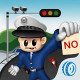 车轮(查违章)8.2.3最新版手机APP免费下载