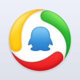 腾讯新闻5.9.70最新版手机APP免费下载