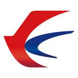 东方航空7.3.13最新版手机APP免费下载