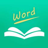 知米背单词4.9.11最新版手机APP免费下载