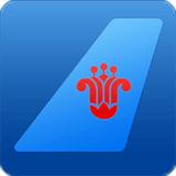 南方航空3.8.6最新版手机APP免费下载