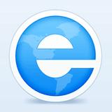 2345浏览器12.2.1最新版手机APP免费下载