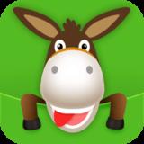 赶集生活9.7.5最新版手机APP免费下载