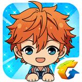 偶像梦幻祭2.2.7最新版手机游戏免费下载