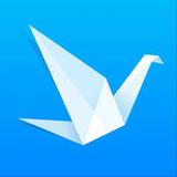 完美志愿6.9.4最新版手机APP免费下载
