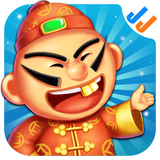 JJ斗地主5.07.07最新版手机游戏免费下载