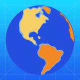 蚂蚁浏览器(MyIE)268.02最新版手机APP免费下载