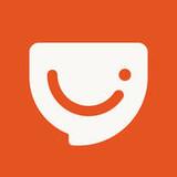 口碑7.1.85.605最新版手机APP免费下载