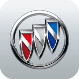 iBuick8.4.1最新版手机APP免费下载