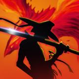 红雀1.2.0最新版手机游戏免费下载