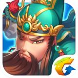 全民主公1.7.3最新版手机游戏免费下载