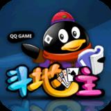 QQ斗地主6.202.001最新版手机游戏免费下载