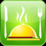 美食天堂1.1.2最新版手机APP免费下载
