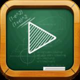 网易公开课7.4.2最新版手机APP免费下载