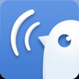 换机助手1.4.23最新版手机APP免费下载