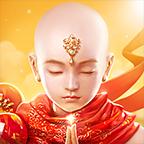 镇魔曲1.4.10最新版手机游戏免费下载